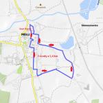 Grand Prix Doliny Baryczy - Rundy w Miliczu / rounds in Milicz