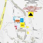 Grand Prix Doliny Baryczy - Start w Miliczu / Start in Milicz